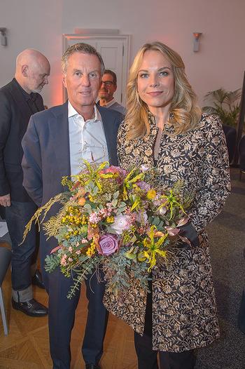 Master Lin Meaningful Luxury - MQ Museumsquartier, Wien - Mo 26.11.2018 - Elina GARANCA, Rainer DEISENHAMMER142