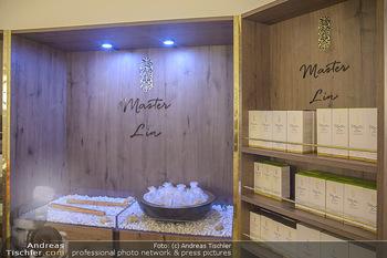 Master Lin Meaningful Luxury - MQ Museumsquartier, Wien - Mo 26.11.2018 - 146