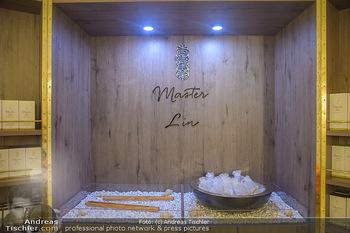 Master Lin Meaningful Luxury - MQ Museumsquartier, Wien - Mo 26.11.2018 - 147