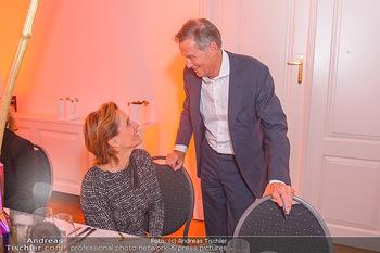Master Lin Meaningful Luxury - MQ Museumsquartier, Wien - Mo 26.11.2018 - 166