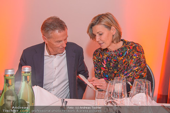 Master Lin Meaningful Luxury - MQ Museumsquartier, Wien - Mo 26.11.2018 - 170