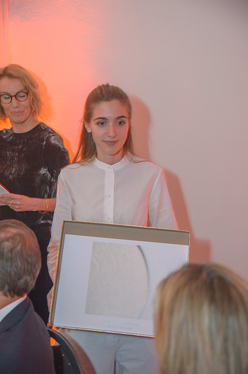 Master Lin Meaningful Luxury - MQ Museumsquartier, Wien - Mo 26.11.2018 - 180