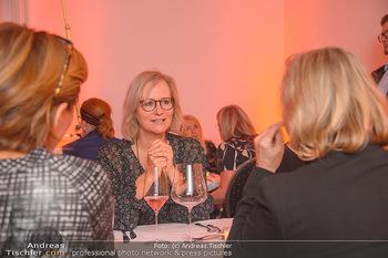Master Lin Meaningful Luxury - MQ Museumsquartier, Wien - Mo 26.11.2018 - 187