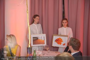 Master Lin Meaningful Luxury - MQ Museumsquartier, Wien - Mo 26.11.2018 - 199