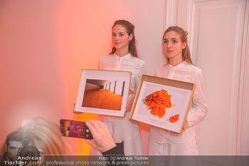 Master Lin Meaningful Luxury - MQ Museumsquartier, Wien - Mo 26.11.2018 - 202