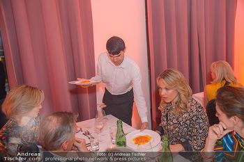 Master Lin Meaningful Luxury - MQ Museumsquartier, Wien - Mo 26.11.2018 - 206