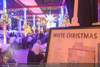 Ströck White Christmas 3 - Colosseum XXI - Sa 01.12.2018 - 95