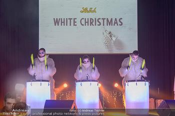 Ströck White Christmas 3 - Colosseum XXI - Sa 01.12.2018 - 97