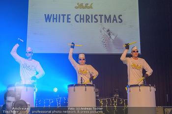 Ströck White Christmas 3 - Colosseum XXI - Sa 01.12.2018 - 104