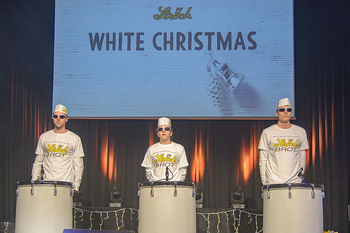 Ströck White Christmas 3 - Colosseum XXI - Sa 01.12.2018 - 105