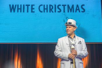 Ströck White Christmas 3 - Colosseum XXI - Sa 01.12.2018 - 109
