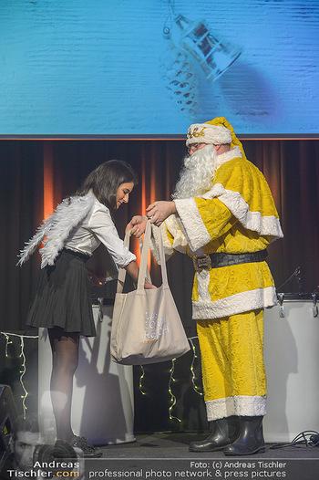 Ströck White Christmas 3 - Colosseum XXI - Sa 01.12.2018 - 114