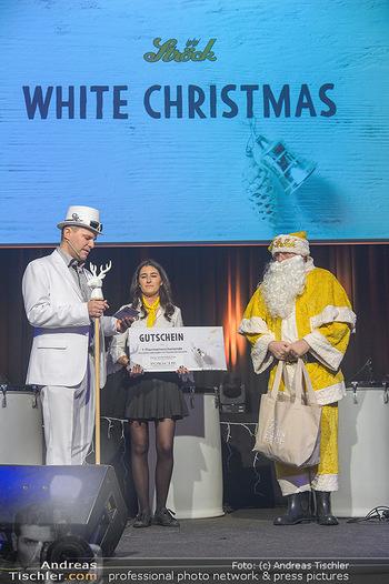 Ströck White Christmas 3 - Colosseum XXI - Sa 01.12.2018 - 115