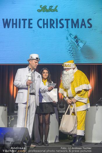 Ströck White Christmas 3 - Colosseum XXI - Sa 01.12.2018 - 116
