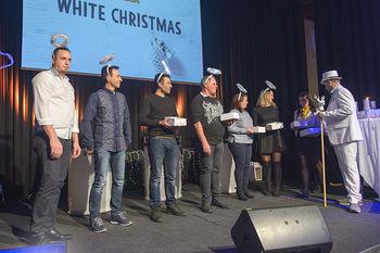 Ströck White Christmas 3 - Colosseum XXI - Sa 01.12.2018 - 133