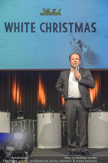 Ströck White Christmas 3 - Colosseum XXI - Sa 01.12.2018 - 138