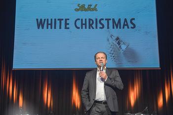 Ströck White Christmas 3 - Colosseum XXI - Sa 01.12.2018 - 145