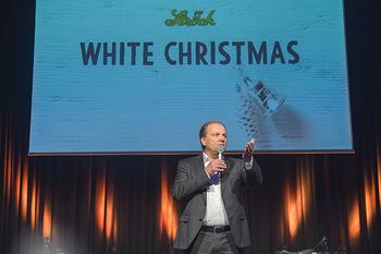 Ströck White Christmas 3 - Colosseum XXI - Sa 01.12.2018 - 146