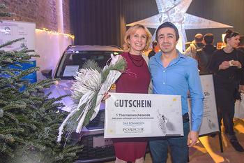 Ströck White Christmas 3 - Colosseum XXI - Sa 01.12.2018 - 240