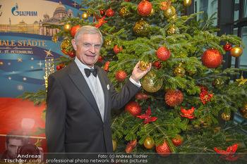 Weihnachtsball für Kinder - Hofburg - Mi 12.12.2018 - Thomas SCHÄFER-ELMAYER40