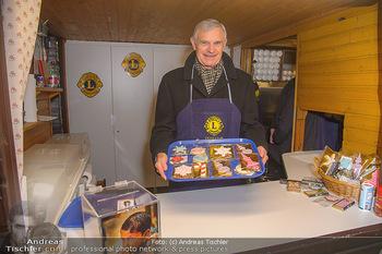 ZuKi Punsch Charity - Am Graben, Wien - Do 13.12.2018 - Thomas SCHÄFER-ELMAYER3