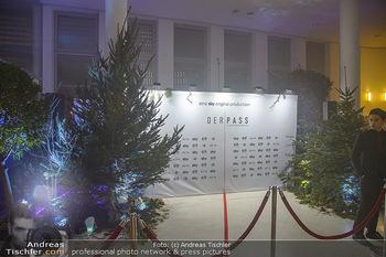 SKY Der Pass Premiere - Urania - Di 15.01.2019 - 3