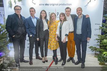 SKY Der Pass Premiere - Urania - Di 15.01.2019 - 25
