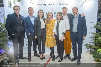 SKY Der Pass Premiere - Urania - Di 15.01.2019 - 26