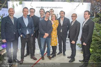 SKY Der Pass Premiere - Urania - Di 15.01.2019 - 33