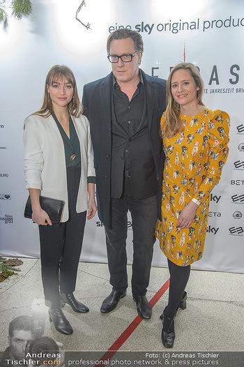 SKY Der Pass Premiere - Urania - Di 15.01.2019 - Nicholas OFCZAREK, Julia JENTSCH, Antonia MORETTI39