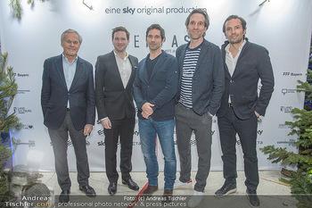SKY Der Pass Premiere - Urania - Di 15.01.2019 - 47
