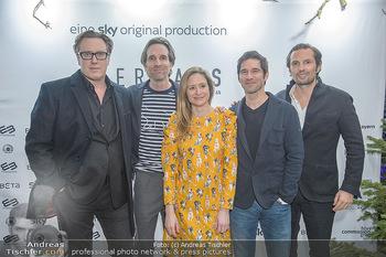 SKY Der Pass Premiere - Urania - Di 15.01.2019 - Nicholas OFCZAREK, Julia JENTSCH49