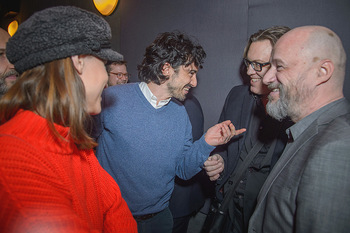 SKY Der Pass Premiere - Urania - Di 15.01.2019 - Nicholas OFCZAREK, Stefano BERNARDIN, Ulli AUERBÖCK70