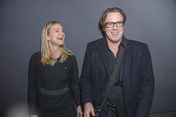 SKY Der Pass Premiere - Urania - Di 15.01.2019 - Nicholas OFCZAREK, Christine SCHEIL74