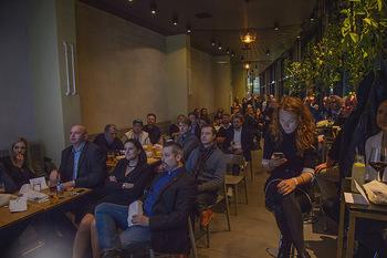 SKY Der Pass Premiere - Urania - Di 15.01.2019 - 88