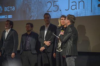 SKY Der Pass Premiere - Urania - Di 15.01.2019 - 94