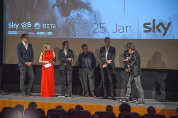 SKY Der Pass Premiere - Urania - Di 15.01.2019 - 95