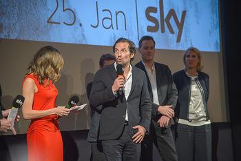 SKY Der Pass Premiere - Urania - Di 15.01.2019 - 98