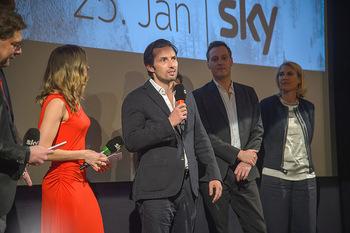 SKY Der Pass Premiere - Urania - Di 15.01.2019 - 99