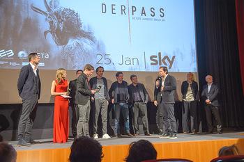 SKY Der Pass Premiere - Urania - Di 15.01.2019 - 102