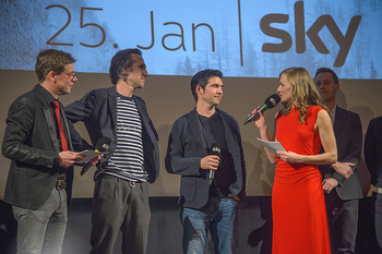 SKY Der Pass Premiere - Urania - Di 15.01.2019 - 104