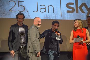 SKY Der Pass Premiere - Urania - Di 15.01.2019 - 106