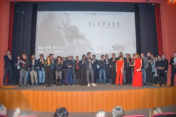SKY Der Pass Premiere - Urania - Di 15.01.2019 - 108