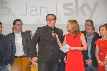 SKY Der Pass Premiere - Urania - Di 15.01.2019 - 128