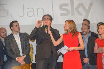 SKY Der Pass Premiere - Urania - Di 15.01.2019 - 129