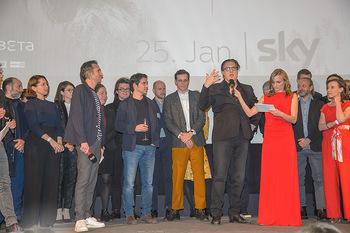 SKY Der Pass Premiere - Urania - Di 15.01.2019 - 130
