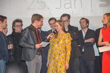 SKY Der Pass Premiere - Urania - Di 15.01.2019 - 132