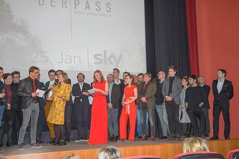 SKY Der Pass Premiere - Urania - Di 15.01.2019 - 135