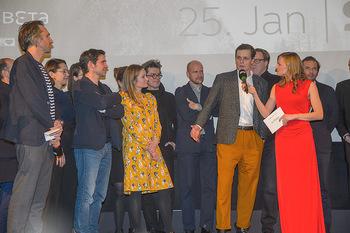 SKY Der Pass Premiere - Urania - Di 15.01.2019 - 137