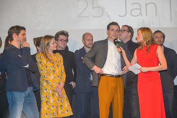 SKY Der Pass Premiere - Urania - Di 15.01.2019 - 138